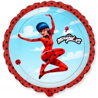 401583 RD.Jumping Miraculous_FRONT