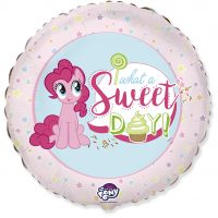 401589 RD. MLP Sweet Day